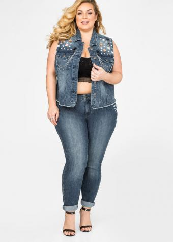 https://cf.ltkcdn.net/womens-fashion/images/slide/209516-610x850-ashleystewartjeans.jpg