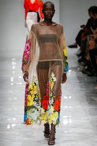 https://cf.ltkcdn.net/womens-fashion/images/slide/216582-466x700-springbluemarine.jpg