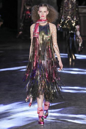 https://cf.ltkcdn.net/womens-fashion/images/slide/216597-466x700-springfringe.jpg