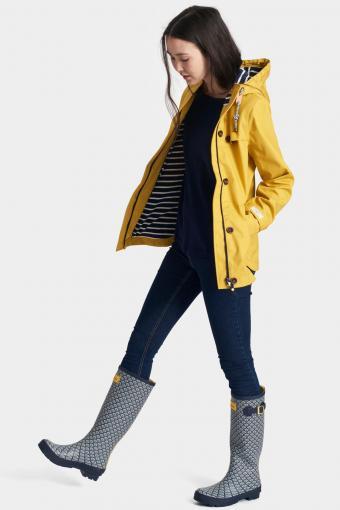 https://cf.ltkcdn.net/womens-fashion/images/slide/216723-567x850-joulescoat.jpg