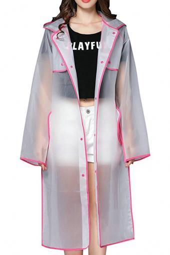 https://cf.ltkcdn.net/womens-fashion/images/slide/216991-567x850-transparentcoat.jpg