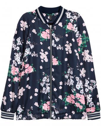 https://cf.ltkcdn.net/womens-fashion/images/slide/217294-680x850-floralbomberjacket.jpg