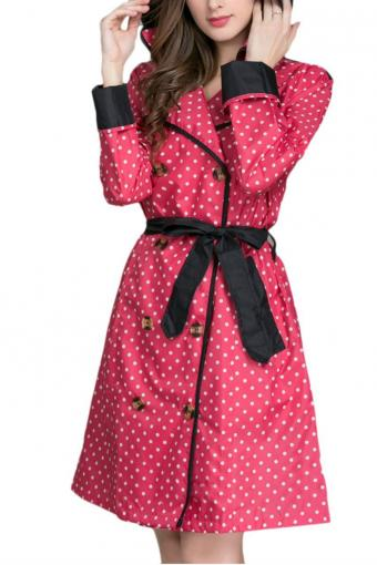 https://cf.ltkcdn.net/womens-fashion/images/slide/217498-566x850-polkadotraincut.jpg