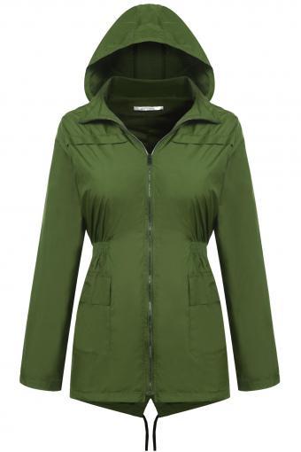 https://cf.ltkcdn.net/womens-fashion/images/slide/217499-567x850-dresslinkcoat.jpg