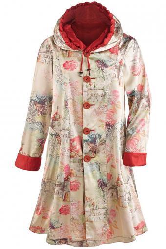https://cf.ltkcdn.net/womens-fashion/images/slide/217672-566x850-reversablecoat.jpg
