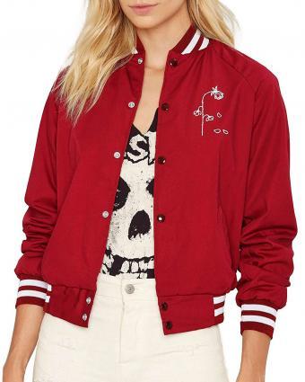 https://cf.ltkcdn.net/womens-fashion/images/slide/217864-680x850-redbomber.jpg
