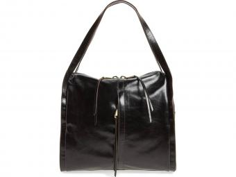Hobo Womens Century Shoulder Bag