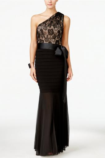 https://cf.ltkcdn.net/womens-fashion/images/slide/219463-567x850-blacknudemermaid.jpeg