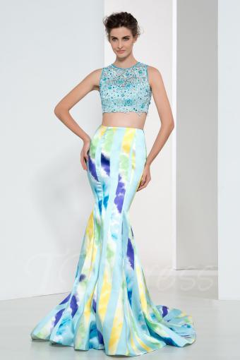 https://cf.ltkcdn.net/womens-fashion/images/slide/219464-566x850-2piecegown.jpg