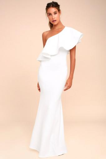 https://cf.ltkcdn.net/womens-fashion/images/slide/219467-560x840-whitemermaiddress.jpg