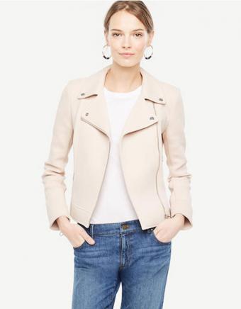 https://cf.ltkcdn.net/womens-fashion/images/slide/221142-351x450-Ann-Taylor-twill-moto-jacket.jpg