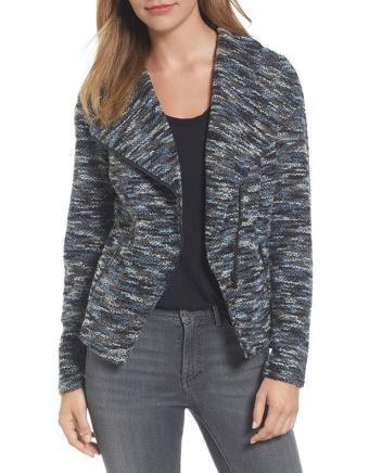 https://cf.ltkcdn.net/womens-fashion/images/slide/221146-351x450-halogen-knit-moto-jacket.jpg