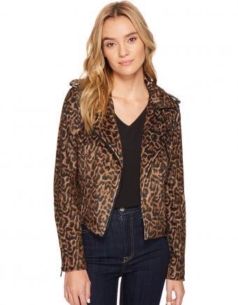 https://cf.ltkcdn.net/womens-fashion/images/slide/221149-351x450-Womens-Leopard-Print-Moto-Jacket.jpg