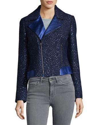 https://cf.ltkcdn.net/womens-fashion/images/slide/221154-351x450-mae-leather-trimmed-moto-jacket.jpg