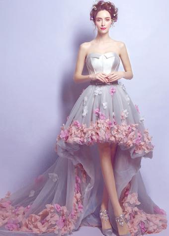 https://cf.ltkcdn.net/womens-fashion/images/slide/223317-607x850-hilodress.jpg