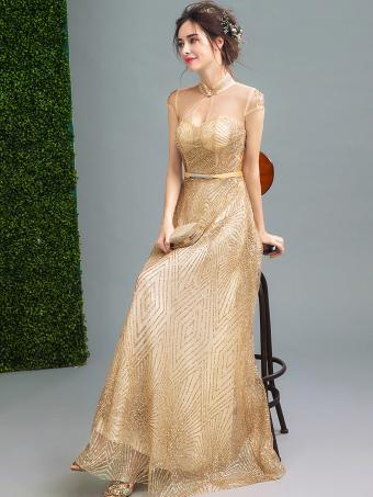 https://cf.ltkcdn.net/womens-fashion/images/slide/223319-638x850-goldgown.jpg