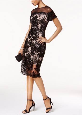 https://cf.ltkcdn.net/womens-fashion/images/slide/223326-607x850-bwillusiondress.jpg