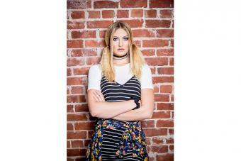 https://cf.ltkcdn.net/womens-fashion/images/slide/223658-704x469-slip-dress.jpg