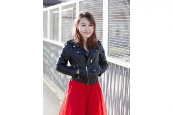 https://cf.ltkcdn.net/womens-fashion/images/slide/223661-704x469-moto-jacket.jpg