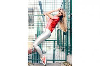https://cf.ltkcdn.net/womens-fashion/images/slide/223664-704x469-metallic-fashion.jpg