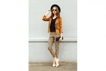 https://cf.ltkcdn.net/womens-fashion/images/slide/223666-704x469-leopard-print.jpg