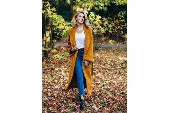 https://cf.ltkcdn.net/womens-fashion/images/slide/223672-704x469-big-coat.jpg