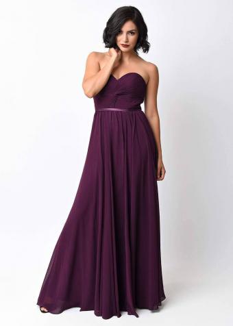 https://cf.ltkcdn.net/womens-fashion/images/slide/223822-607x850-Sweetheart_Corset_Long_Gown.jpg