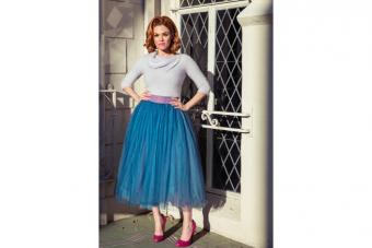 https://cf.ltkcdn.net/womens-fashion/images/slide/224508-704x469-retro-inspired-outfit.jpg