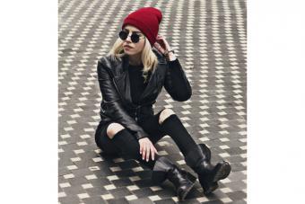 https://cf.ltkcdn.net/womens-fashion/images/slide/224511-704x469-casual-all-black-outfit.jpg
