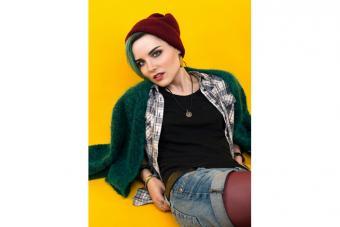 https://cf.ltkcdn.net/womens-fashion/images/slide/224513-704x469-layered-look.jpg
