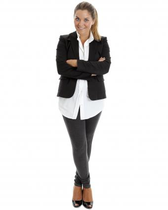 https://cf.ltkcdn.net/womens-fashion/images/slide/225845-680x850-businesscasual.jpg
