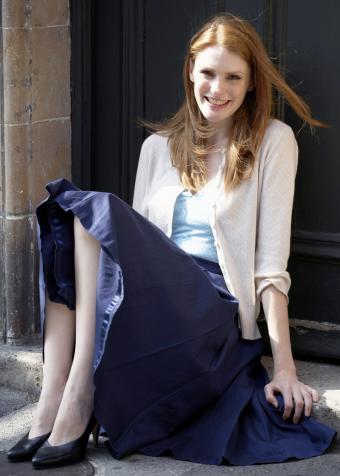 https://cf.ltkcdn.net/womens-fashion/images/slide/231139-850x1190-cute_and_feminine.jpg