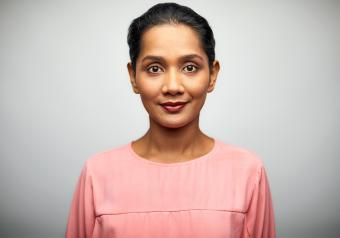https://cf.ltkcdn.net/womens-fashion/images/slide/253660-850x595-9_Simple_Hairstyle.jpg