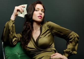 https://cf.ltkcdn.net/womens-fashion/images/slide/258435-850x595-9_Olive_green_dress.jpg