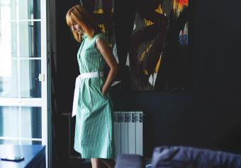 https://cf.ltkcdn.net/womens-fashion/images/slide/258438-850x595-12_green_pattern_dress.jpg