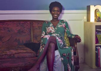 https://cf.ltkcdn.net/womens-fashion/images/slide/258439-850x595-13_floral_green_dress.jpg