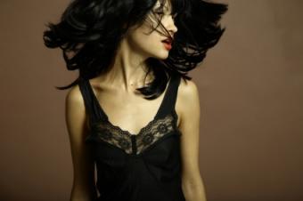 Blacklacedress.jpg