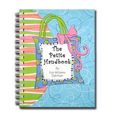 petite handbook