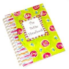 Image of the Petite Handbook