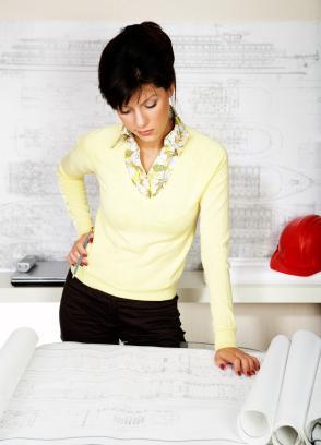 https://cf.ltkcdn.net/womens-fashion/images/slide/49447-294x408-bus8.jpg