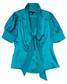 Gallery of Special Occasion Blouses