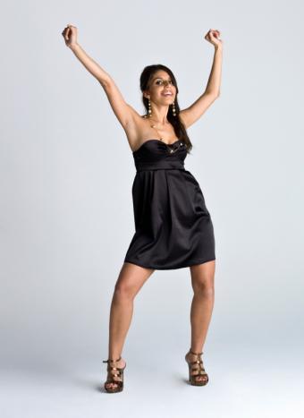 https://cf.ltkcdn.net/womens-fashion/images/slide/49545-591x812-avant-garde10.jpg