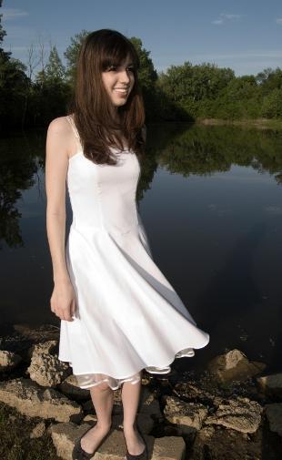 Summer Sun Dresses
