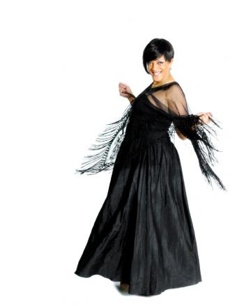 https://cf.ltkcdn.net/womens-fashion/images/slide/49598-610x787-dress4.jpg