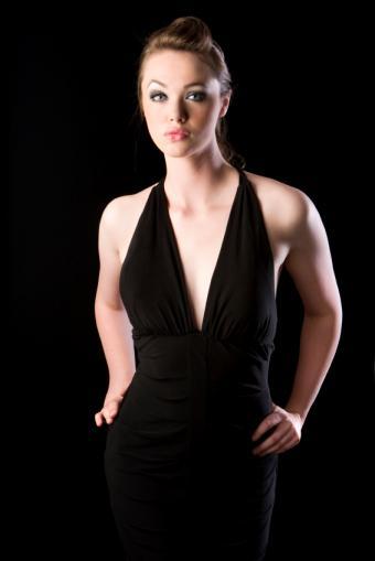 https://cf.ltkcdn.net/womens-fashion/images/slide/49603-566x848-dress9.jpg