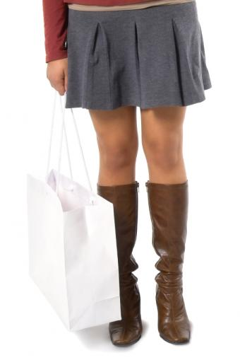 https://cf.ltkcdn.net/womens-fashion/images/slide/49608-566x848-mini-5.jpg