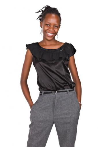 https://cf.ltkcdn.net/womens-fashion/images/slide/49632-566x848-iStock_000008349070Small.jpg