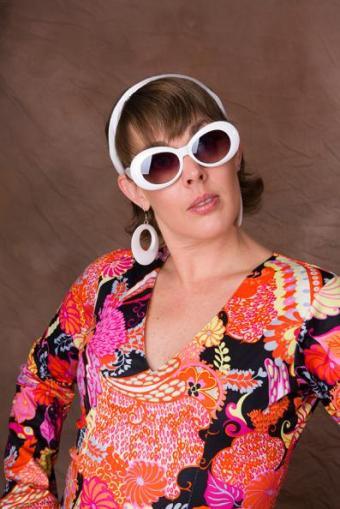 https://cf.ltkcdn.net/womens-fashion/images/slide/49660-397x594-Mod.jpg