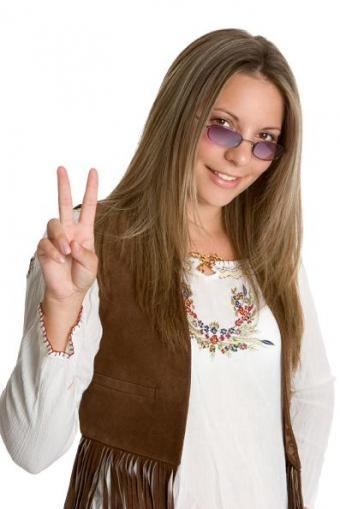 https://cf.ltkcdn.net/womens-fashion/images/slide/49661-397x594-Fringe-Vest.jpg