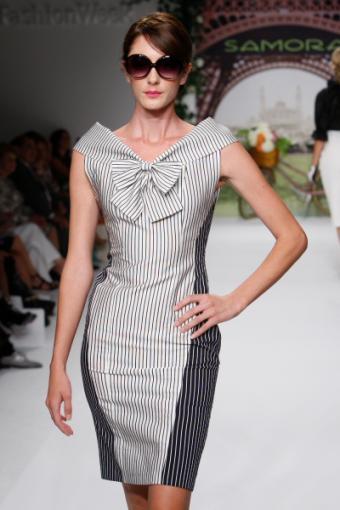 https://cf.ltkcdn.net/womens-fashion/images/slide/49759-400x600-black-and-white4.jpg